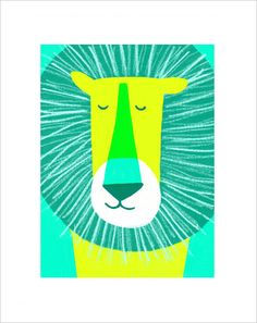 Etsy shop PetitReve, which features the work of Sarah and Colin Walsh.