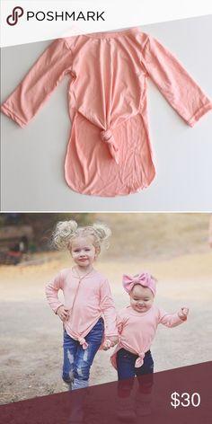 Baby Gap Fuschia Pink Crochet Trim Cardigan 12-18 Euc Durable Modeling Girls' Clothing (newborn-5t)