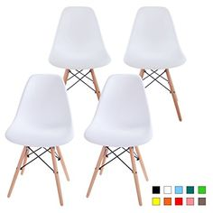 Eames Style DSW Eiffel Plastic Retro Dining Chair/ Lounge... https://www.amazon.co.uk/dp/B01G6UYU4O/ref=cm_sw_r_pi_dp_x_VDvuyb2EBF5CT