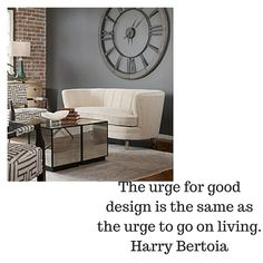 bc79e5aa0aaf 58 Best Uttermost Sales Rep...LOVE MY JOB!!! images in 2015 | Accent ...