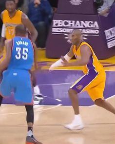Nba Kevin Durant, Kevin Durant Basketball, Durant Nba, Basketball Videos, Basketball Memes, Basketball Plays, Basketball Pictures, Nike Basketball, Nfl Football Players