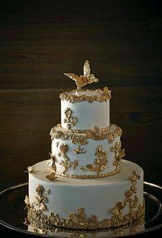 MS B'S CAKERY - WEDDINGS