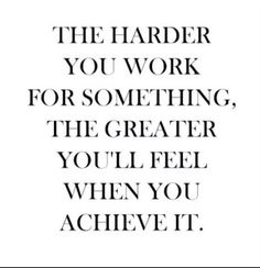 Sunday Motivation 💪🏽 Scroll ➡️ to see how awesome our employees are at working HARD ⚡️ . Monday Quotes, Up Quotes, Success Quotes, Motivational Quotes, Life Quotes, Inspirational Quotes, New Job Quotes, Monday Motivation Quotes, Hustle Quotes