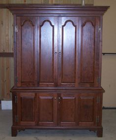 Greenville Furniture By Owner Classifieds Quot Bob