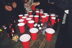 Tumblr Teen Parties
