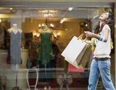 Turismo de experiencias y shopping, tendencias de futuro