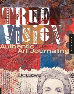 #ClippedOnIssuu from Ludwig l k true vision