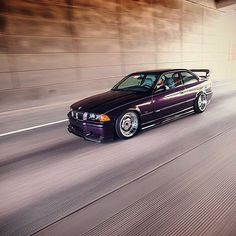 Show some love for @klovephotography's gorgeous #Daytona #e36 #m3 from our Feb…