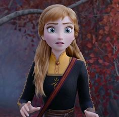 Anna Disney, Disney Princess Frozen, Disney Fun, Elsa And Anna Dolls, Frozen Elsa And Anna, Girl Cartoon Characters, Cartoon Icons, Frozen Pictures, Disney Icons