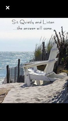 Sun, sea and relax.- Sun, sea and relax. Sun, sea and relax. Life Quotes Love, Sassy Quotes, Crush Quotes, Quotes Quotes, Wow Photo, Beach Quotes, Ocean Quotes, Photo Images, I Love The Beach