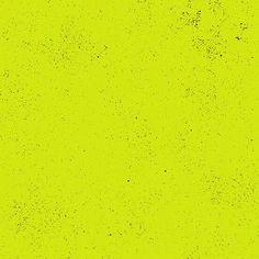Gold Fabric, Yellow Fabric, Cotton Fabric, Beginning Quilting, Quilting Thread, Quilting Fabric, Art Origami, Andover Fabrics, Basic Grey