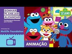 """Desenho brasileiro de """"Vila Sésamo"""" ensina educação financeira a crianças #AlessandraNegrini, #Atriz, #Brasil, #Crianças, #Diretor, #Idade, #M, #Nova, #Popzone, #Programa, #RioDeJaneiro, #Show, #Tv, #Youtube http://popzone.tv/2016/09/desenho-brasileiro-de-vila-sesamo-ensina-educacao-financeira-a-criancas.html"""