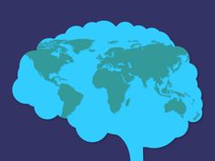Cultural values and learning practices transmitted from parents and from community guide how the brain wires itself to process information and handle relationships.