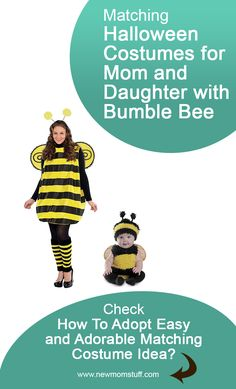 Looking for matching Halloween costumes for mom and baby daughter. Here's more than a dozen idea to help you out. Matching Halloween Costumes, Mom Costumes, Baby Girl Halloween Costumes, Newborn Schedule, Baby Care Tips, Baby Development, Mom Advice, Survival Guide, Pregnancy Tips