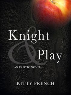 http://devonshy1.blogspot.com/2016/07/knight-play-serie-knight-1-kitty-french.html