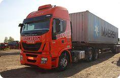JORNAL AÇÃO POLICIAL CERQUILHO E REGIÃO ONLINE: TRANSBOM Transportes Ltda Transporte de Contêineres Rodovia. Tietê - Cerquilho, Km 4, Distrito Industrial -Tietê - SP Cep. 18530000 E-mail: transbom@transbom.com.br Site: www.transbom.com.br TEL: (15) 3282-9999 • Fax: (15) 3282-9985