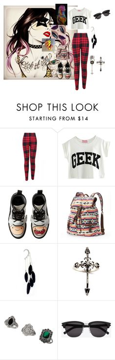 """Everybody Loves Me #OneRepublic"" by diane-ds ❤ liked on Polyvore featuring beauty, Dr. Martens, Mudd, Anni Jürgenson, Rachel Entwistle, Topshop and Yves Saint Laurent"