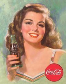 imagenes anuncios retro y vintage italianos - Buscar con Google