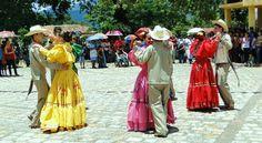 Saree, Caribbean, Collection, Beautiful, Dresses, Fashion, Folklore, Ethnic Dress, Peace