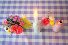 bare UDELIV: Skønne sommerblomster i oktober....