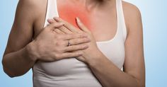 Essential oils for fibrocystic breasts