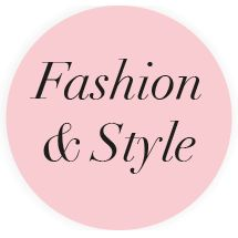 Fashion Fashion D, Make Your Mark, You Got This, Diy, Style, Swag, Bricolage, Its Ok, Do It Yourself