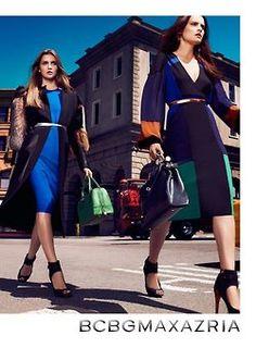 (1) fashion campaigns | Tumblr