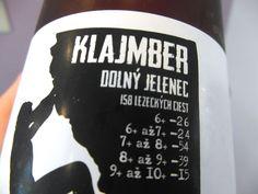 Na Donovaloch ochutnajte aj pivo Klajmber ..................... ..... www.vinopredaj.sk .... .......................................... Svieže kvasinkové pivo vyrobené metódou vrchného kvasenia   #pivo #beer #birra #cerveza #klajmber #dolnyjelenec #ochutnaj #vyborne #donovalskypivovar #donovaly #slovenske #napivo #kamnapivo #kdenapivo #napive #idemenapivo #mameradipivo #milujemepivo #taste #tasting