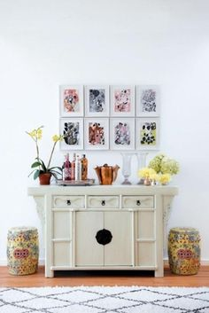 1000 Images About Entryway Decorations On Pinterest