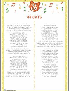 Top Cat Lyrics - Theme Song Lyrics