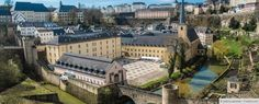 Luxembourg casino listings on CasinoTrip: http://casinotrip.co/Casinos/S/Luxembourg