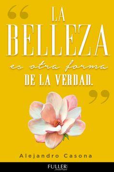 Una linda frase para todas las mujeres bellas. #Frases #inspiración #Belleza
