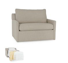 cowan sectional sofa with right arm facing sofa armless loveseat and left arm facing corner chaise in mocha sofas pinterest sectional