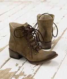 Freebird by Steven Gage Boot - Women's Shoes | Buckle