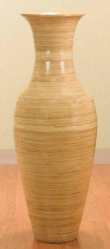 Large Tall Decorative Floor Vase Large Floor Vases Red - Ceramic tall floor vases