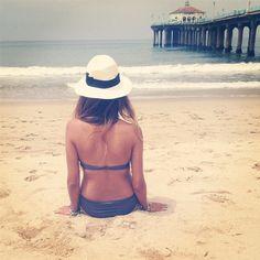 Sincerely, Jules #sunburnultimateresort
