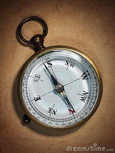 old school compass drawing - Google zoeken