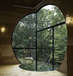 Gallery of Ex of In House / Steven Holl Architects - 3