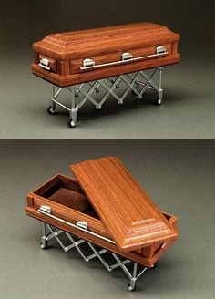 miniture  coffins | http://www.pushindaisies.com/candypress/Scripts/prodView.asp?idproduct ...