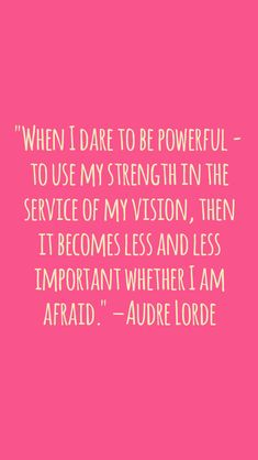 48 Ideas womens empowerment quotes strength i am Mean Women, Badass Women, Badass Quotes, Funny Quotes, Qoutes, Audre Lorde Quotes, African American Writers, Woman Quotes, Quotes Women