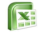 will automate your excel reports on Fivess Microsoft Excel, Microsoft Office, Invoice Template, Templates, Excel Hacks, Ipad, Data Science, 3d Printing, Symbols
