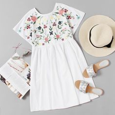 GIRL SHOPPING GUIDE #howtochic #outfit #fashionblogger #ootd