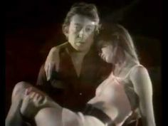 Serge Gainsbourg - Histoire De Melody Nelson - Complete Original French TV Show
