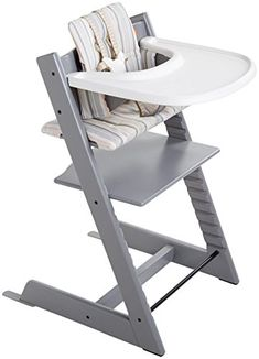 181 best baby high chairs images high chairs baby high chairs rh pinterest com