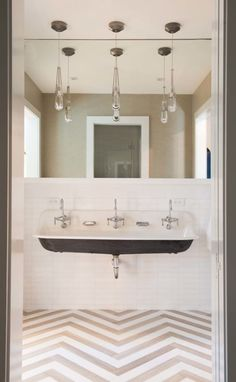 Bathroom Fixtures Ct pinstudio living talent on opdracht xabia | pinterest | sinks