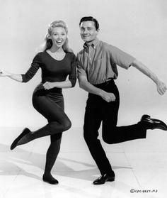 dance costumes for the twist - Google Search