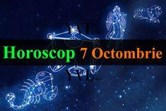 Horoscop 12 August astăzi Peştii primesc o propunere de afaceri - YVE. Capricorn, Neon Signs, Movie Posters, 12 August, 14 Aprilie, Martie, Parts Of The Mass, Astrology, Film Poster