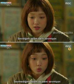 Describes my life basically xD - Weightlifting Fairy Kim Bok Joo Korean Drama Funny, Korean Drama Quotes, Boys Over Flowers, Kim Book, Drama Fever, Gu Family Books, Kdrama Memes, Crush Memes, Japanese Drama