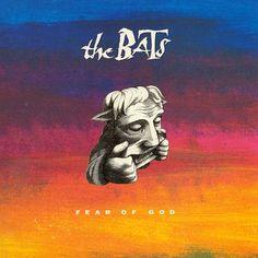 Fear of God-The Bats