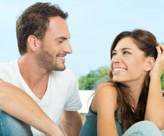 Marriage Advice: The 50 Best Marriage Tips Ever   YourTango
